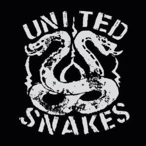 United Snakes
